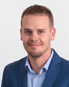 David Polouček