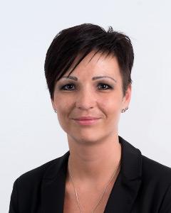 Tereza Bajerová