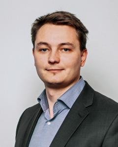 Miroslav Hájek